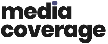 media_coverage-LOGO_big