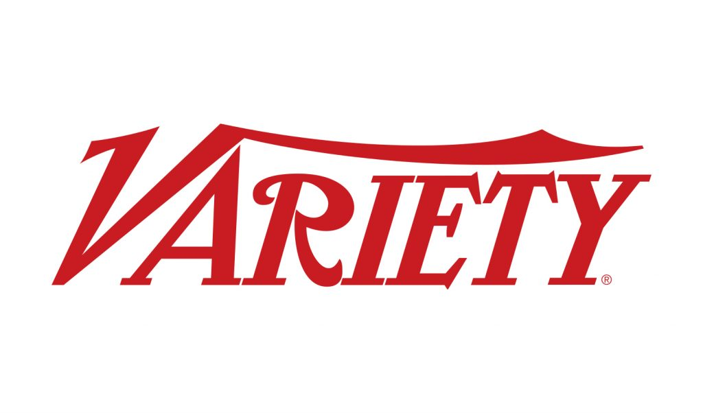 How to get featured in variety