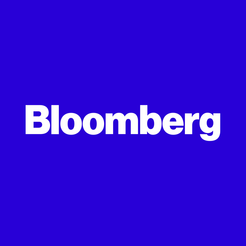 How to get featured in bloomberg