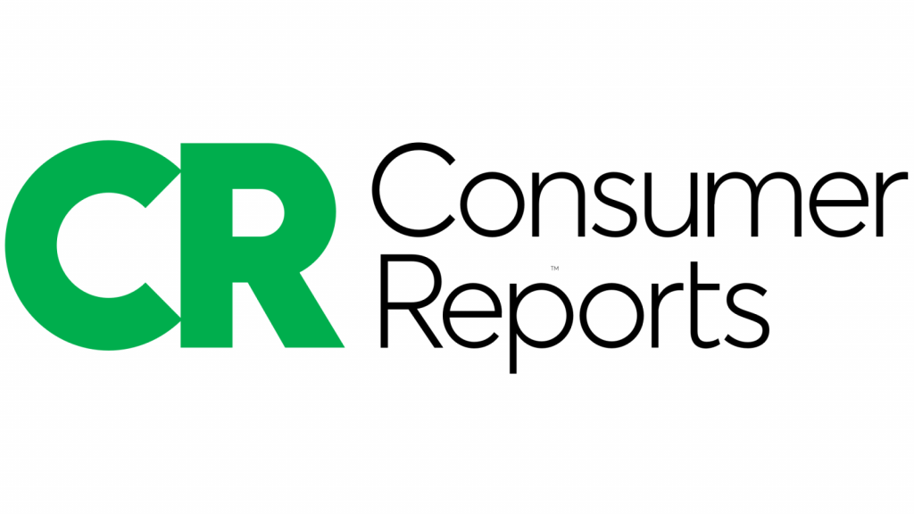 How to get featured in Consumer Reports
