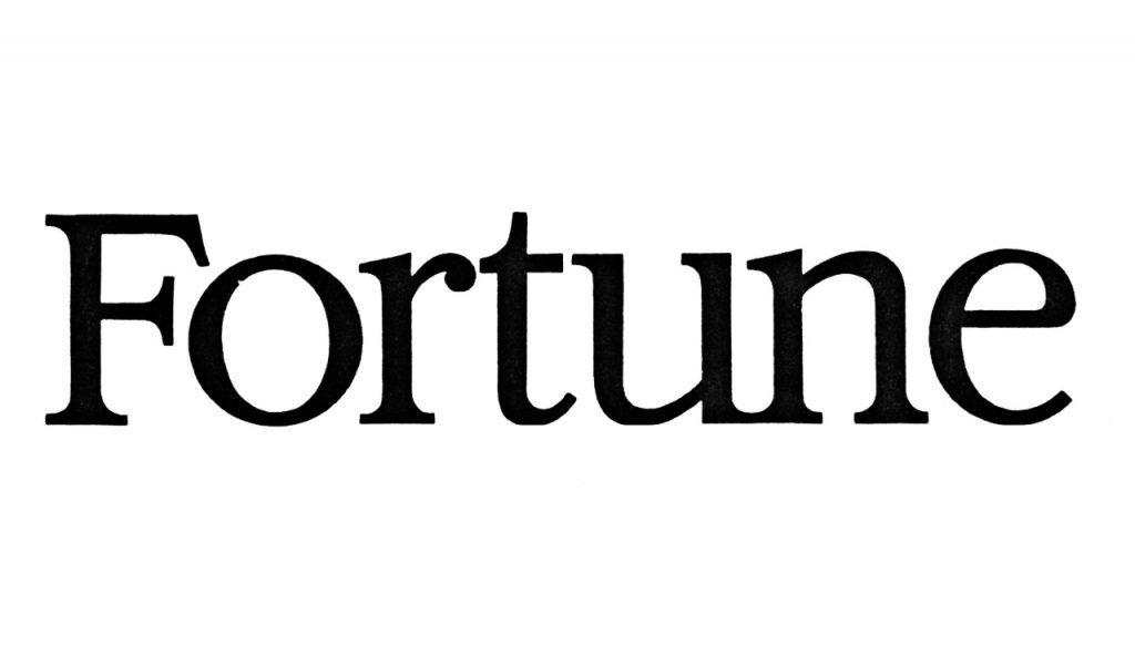 How to get featured in fortune
