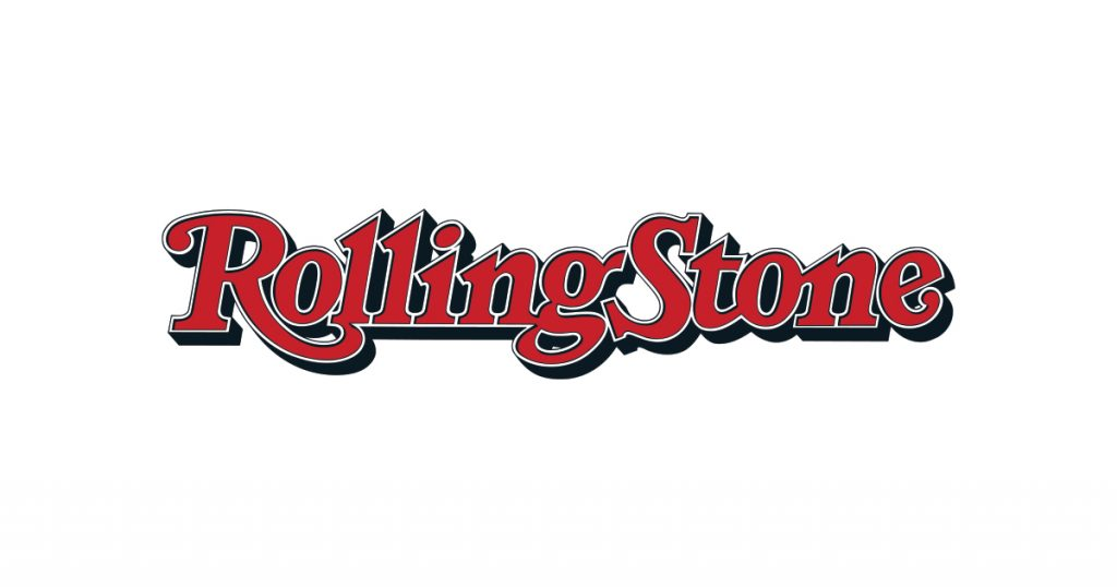 How to get featured in rolling stone