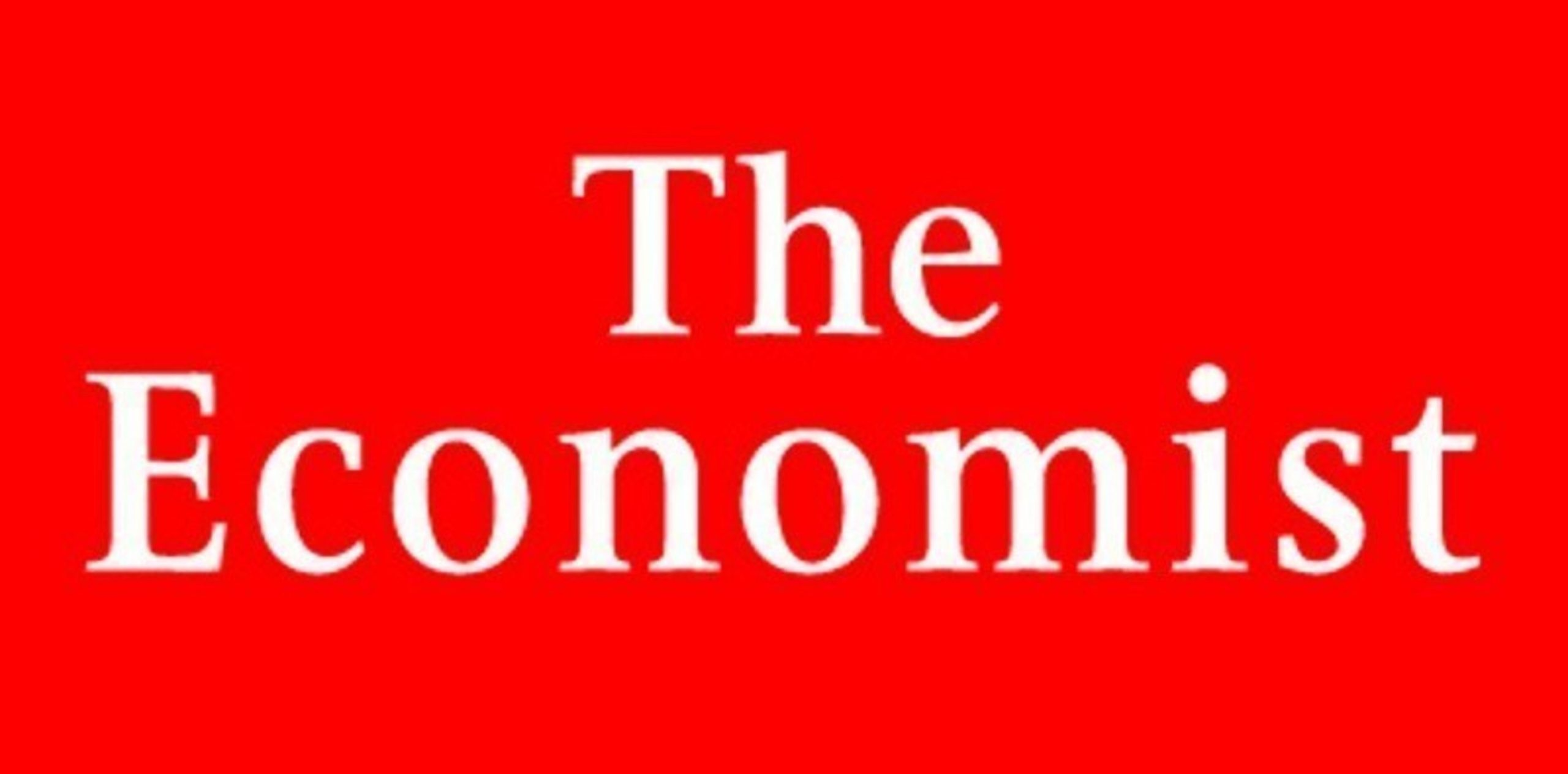 How to get featured in The Economist