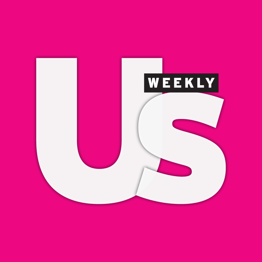 How to get featured in US Weekly