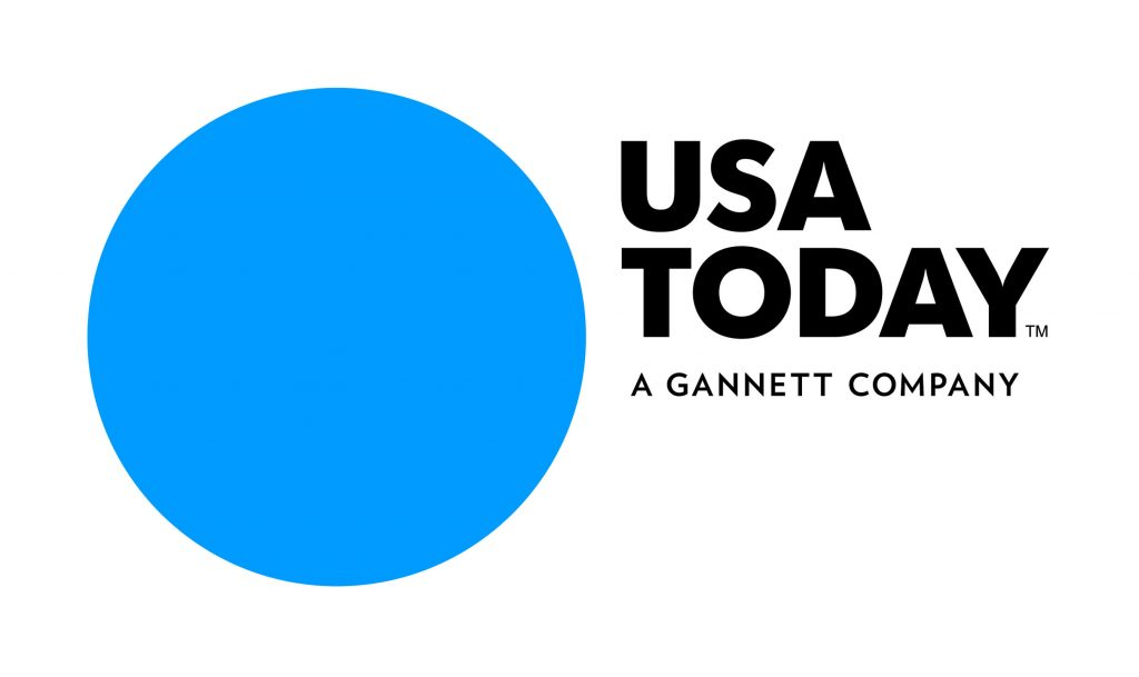 How to get featured in usa today