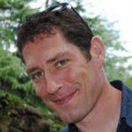 Nick Van Mead