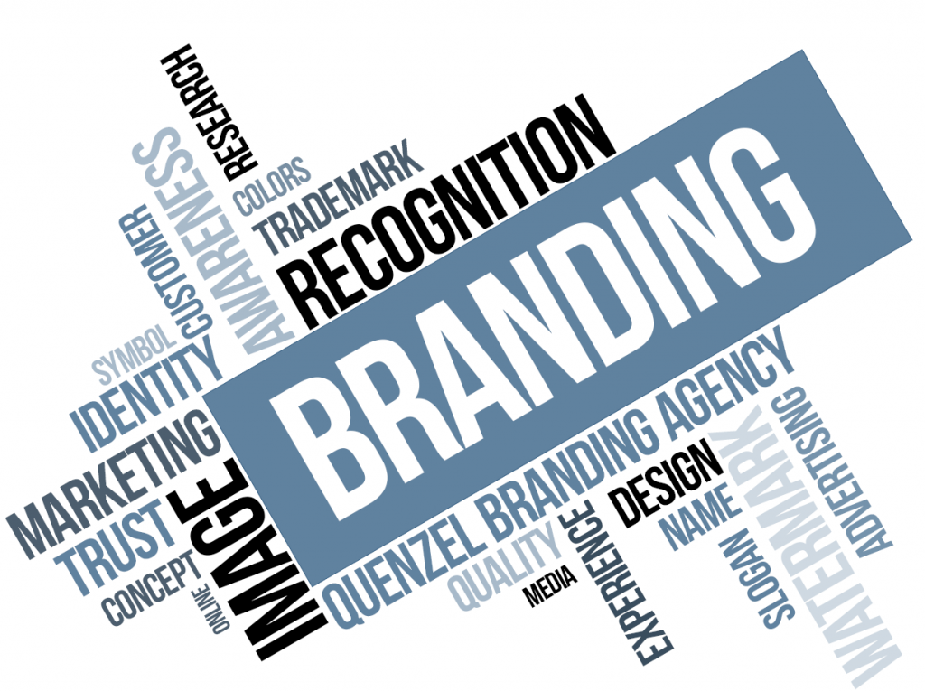 Implementing a SEO Branding