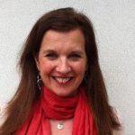 Rosanna Greenstreet