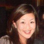 Kanoko Matsuyama