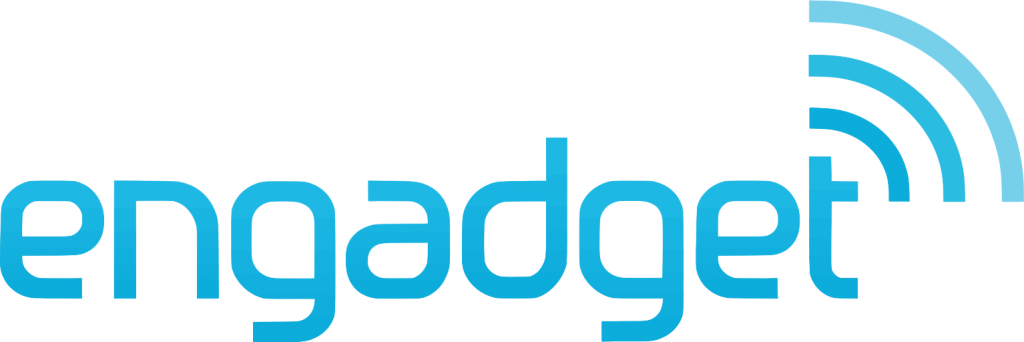 How to Get Featured in Engadget