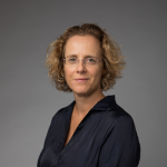 Alison Rourke