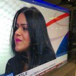 Swetha Gopinath