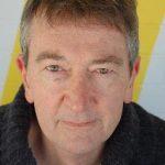 Ian Morfitt
