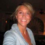 Paula Knight