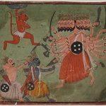 Vidhya Murugesan