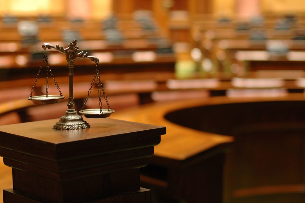 How to Get More Exposure for Your Legal Firm