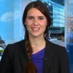 Ania Nussbaum