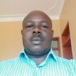 Fred Ojambo