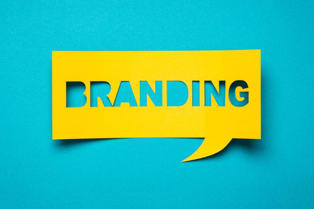 Branding in 2019