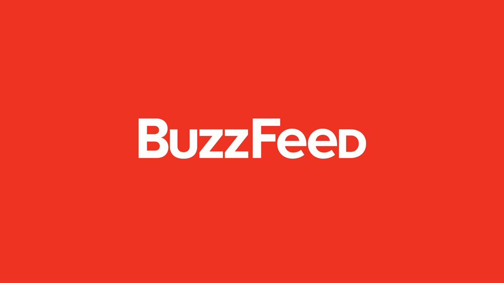 How to Get Featured in Buzzfeed