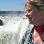 Carol Klinger