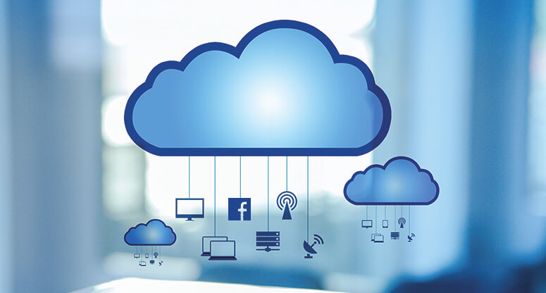 Ask Before Converting to a Cloud Call Center