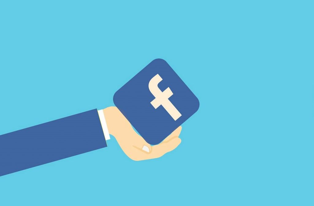 Venture into social media marketing with Facebook