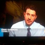 Craig Giammona