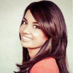 Sapna Parikh