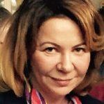Ewa Krukowska