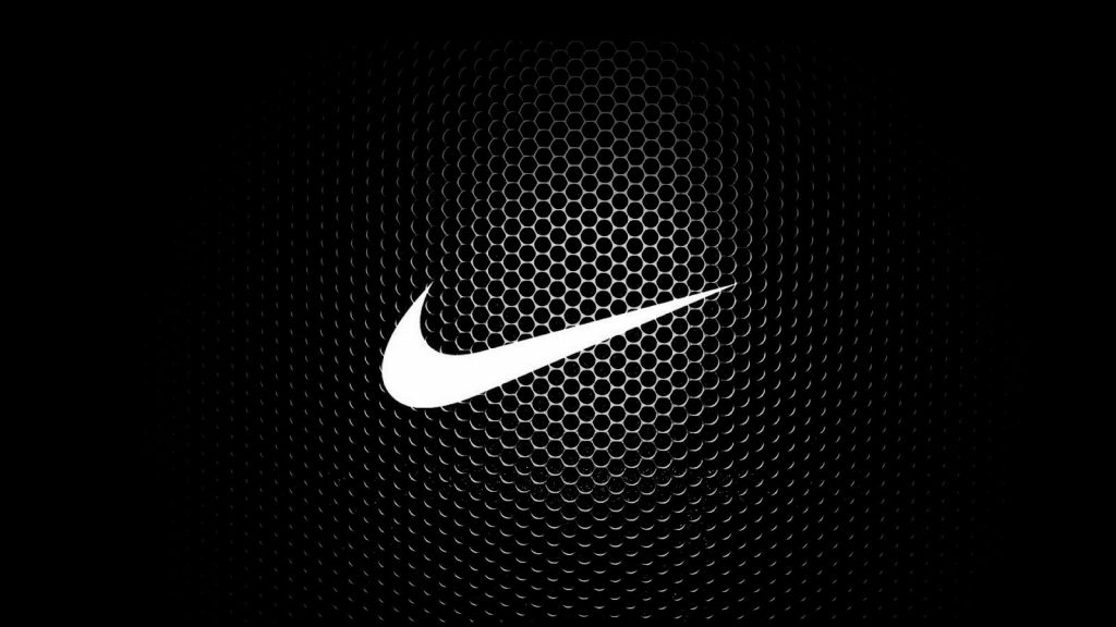 Just do it Brand