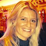 Mindy Massucci