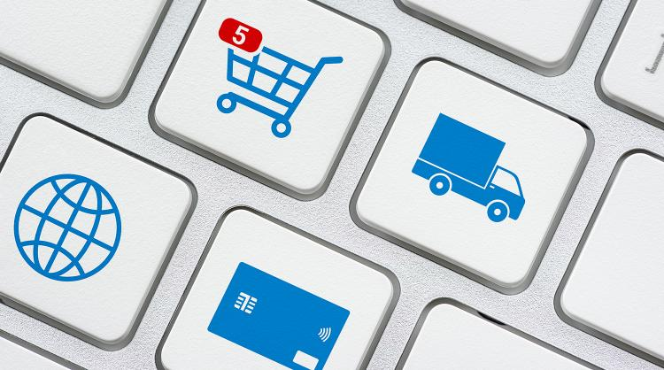 PR In E-commerce