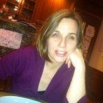 Karen McVeigh