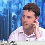 Bill Lehane