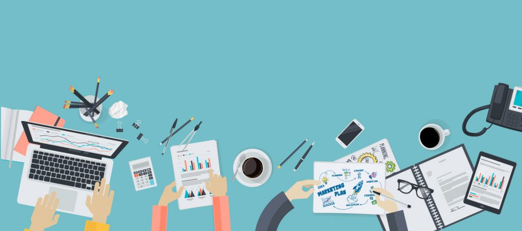 Omnichannel strategies in your marketing plan