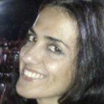 Marta Marino