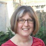 Clare Horton