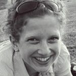 Michelle Jamrisko