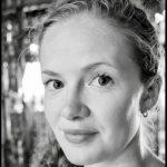 Jess Gormley