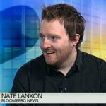Nate Lanxon