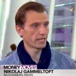 Nikolaj Gammeltoft