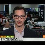 Stefan Nicola