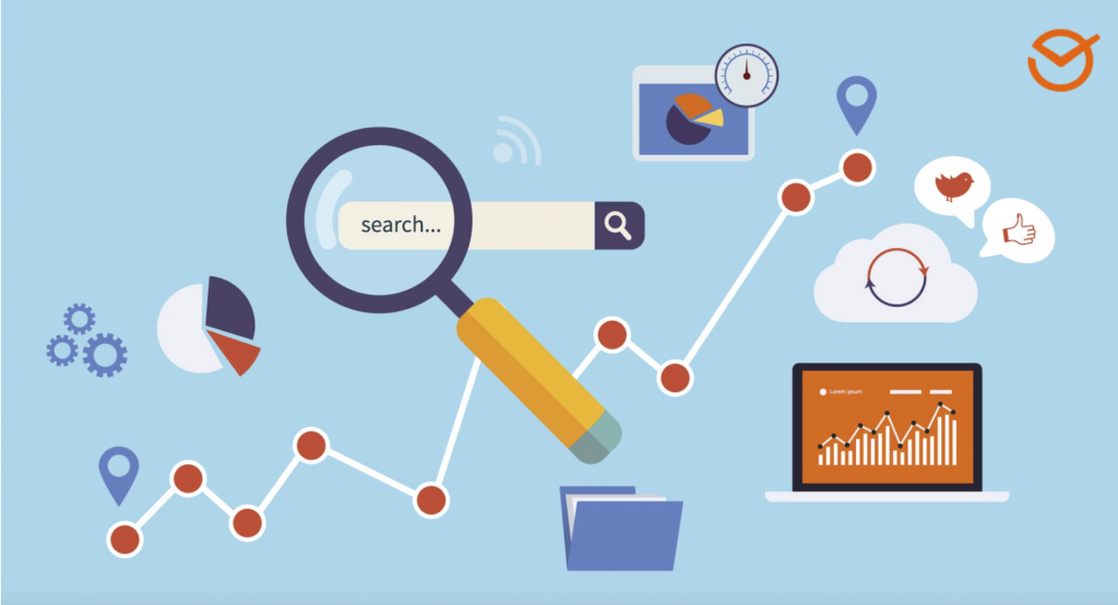 SEO is your company best friend