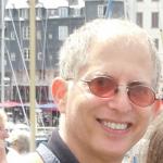 David Glovin
