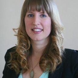 Rebecca Penty
