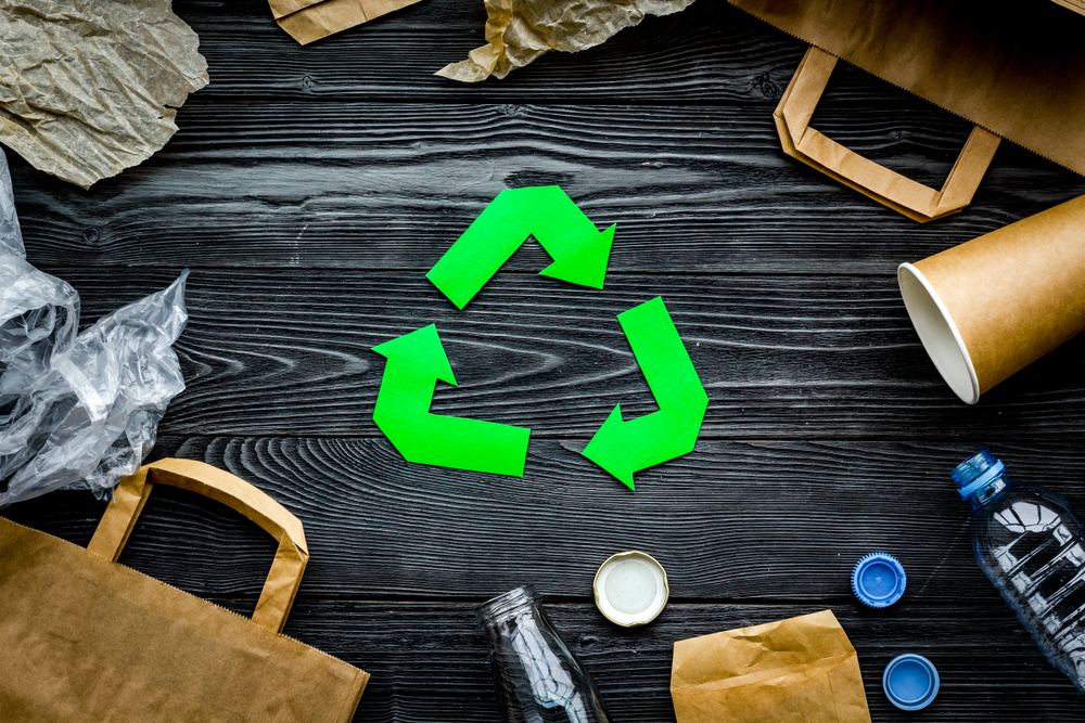Eco-Friendly Business Practices are a Growing
