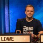 Sid Lowe