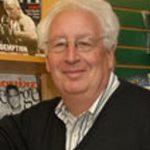 Steve Wulf