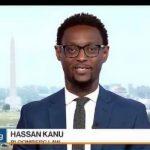 Hassan Kanu